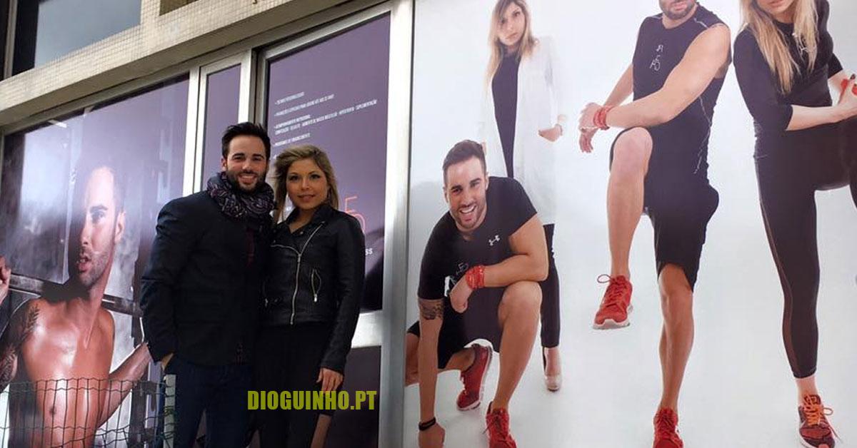 Photo of Fica a conhecer a empresa de Cláudio Viana