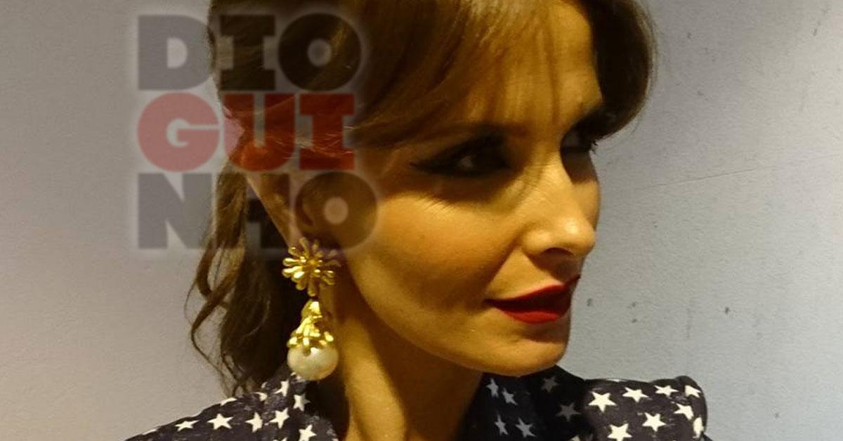 Photo of Cristina Ferreira muito criticada pelo look escolhido na festa da TVI