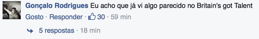 imitaçao3