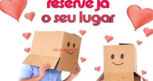 Love On Top tvi