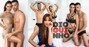 Cristina Ferreira responde a críticas de Cláudio Ramos