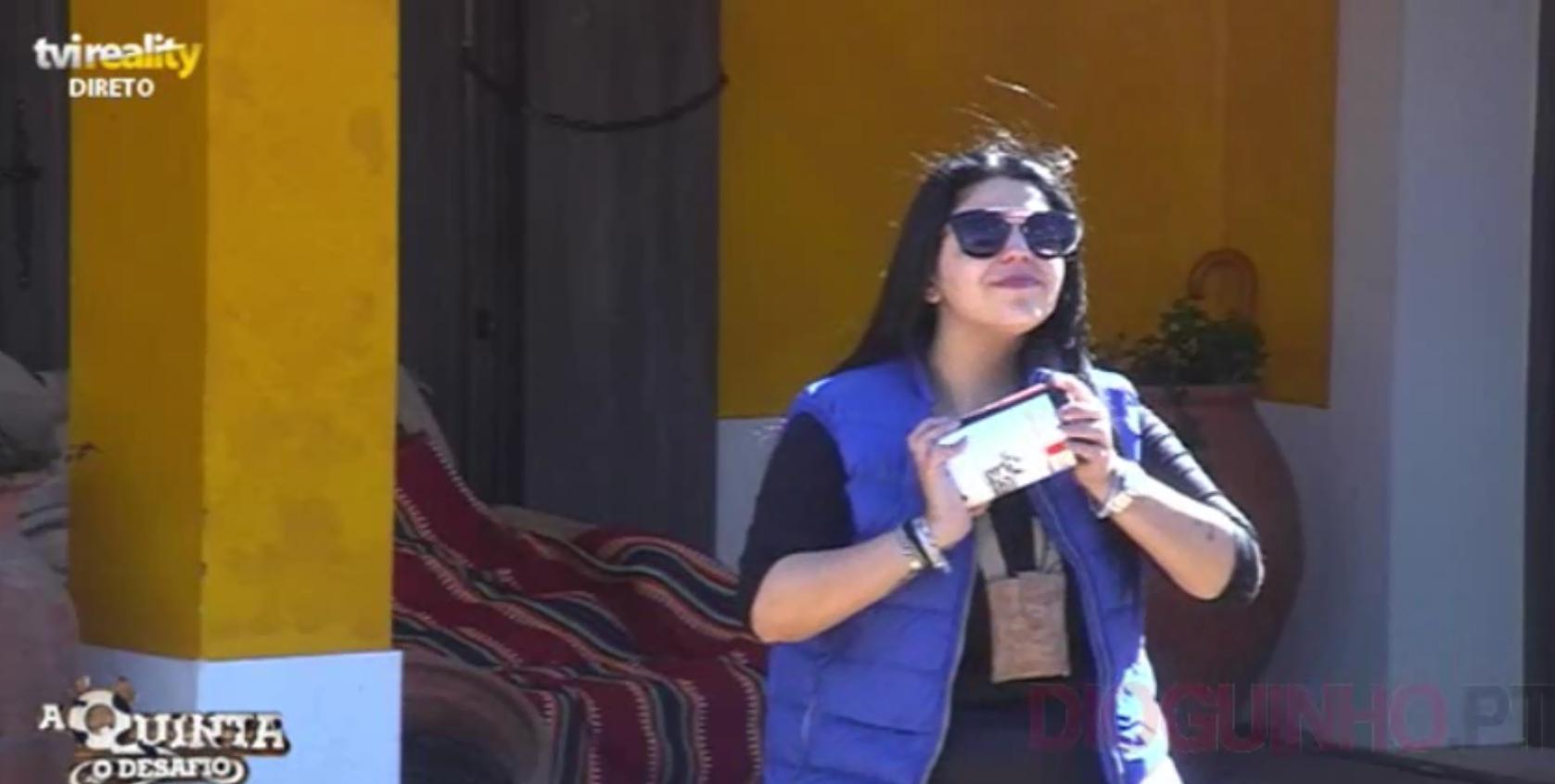 Photo of Rúben Boa-Nova envia avião para Tatiana