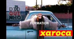 Bernardina - Formation (Bernardoncé Remix)