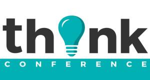 Think Conference Leiria
