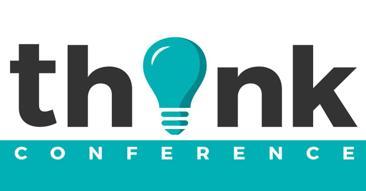 Photo of Think Conference Leiria – Empreendedorismo Digital, Marketing Digital, Social Media e Startups