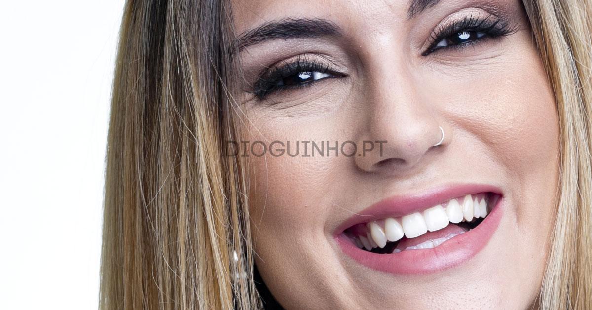 Photo of Liliana Filipa mudou o visual, mas não agradou aos fãs