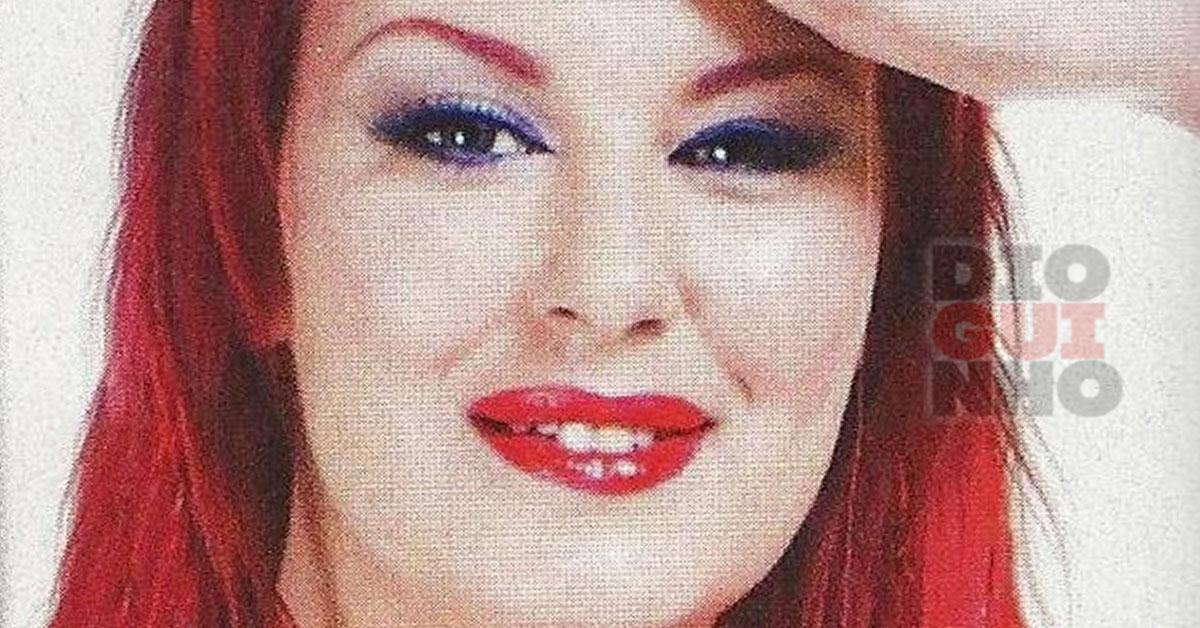 Photo of Liliana do BBVip aparece em boa forma