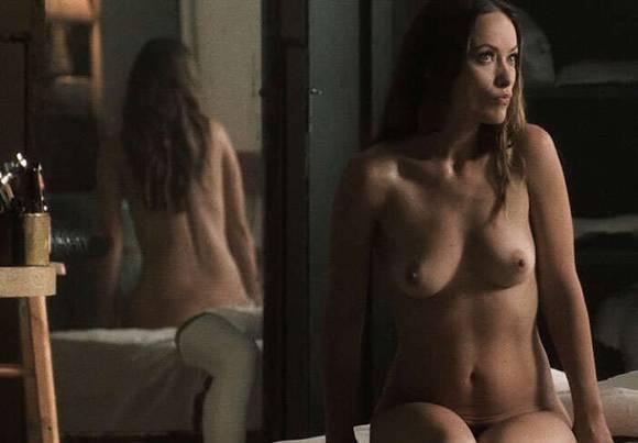 olivia-wilde-vinyl-naked-scene-3__oPt