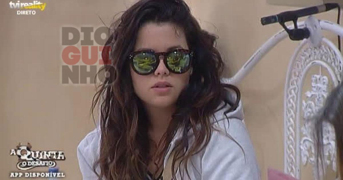 Photo of Angélica diz que o Tiago tem medo da Bibi e por isso não lhe fala