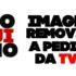 Love on Top stream, Love on Top tvi, Love on Top, Love on Top concorrentes, Love on Top canal, Teresa Guilherme, Tvi, tvi, love on top, love on top app, love on top reality show, love on top directo,