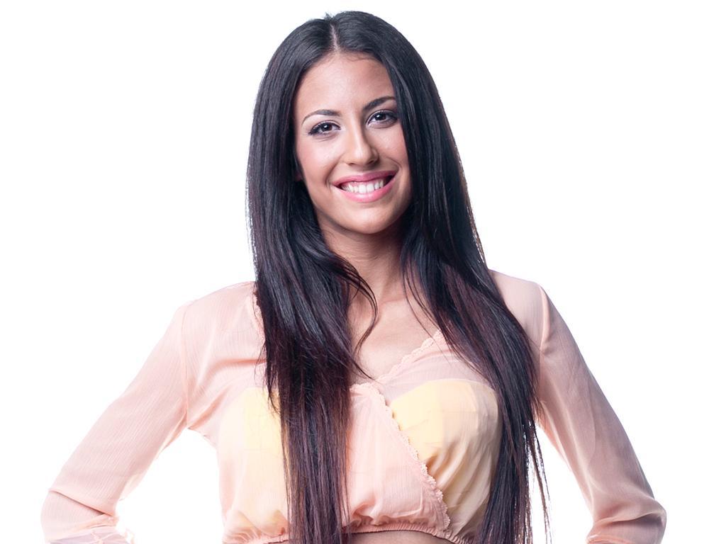 Photo of Alexandra Rocha pensa ter uma relação com o Esteves?
