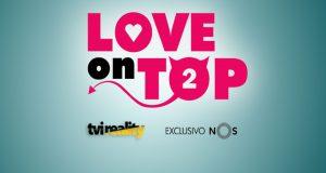 Love on Top 2