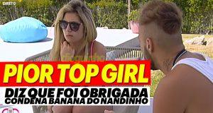 love on top 2 reality show, love on top 2 directo, dioguinho, dioguinho blog