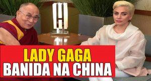 ladygaga-banida-china