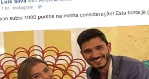 love on top 2 reality show, love on top 2 directo, dioguinho, dioguinho blog