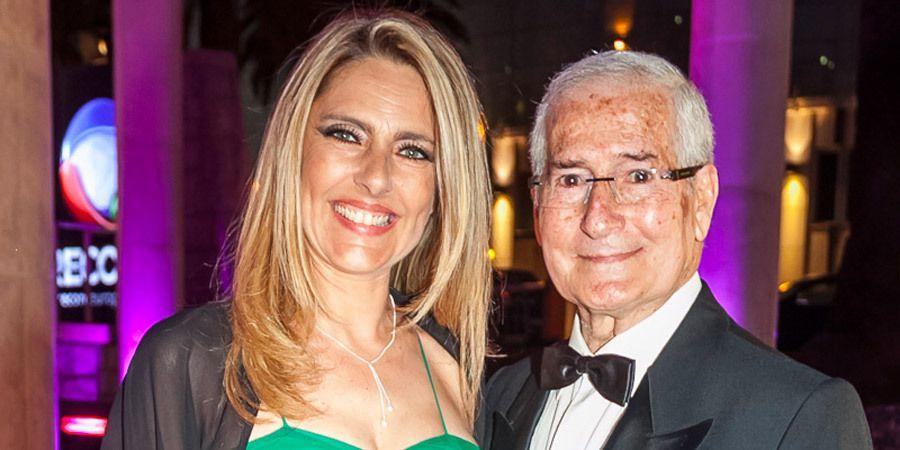 Photo of Paula Marcelo reage nas redes sociais após morte de Camilo de Oliveira