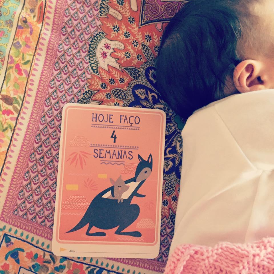 Photo of Gonçalo Diniz partilha fotografia ternurenta com a filha