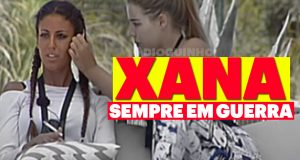 love on top 3 reality show, love on top 3 directo, dioguinho, dioguinho blog