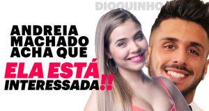 Love on Top 3 canal, Teresa Guilherme, Tvi, tvi, love on top, love on top app,