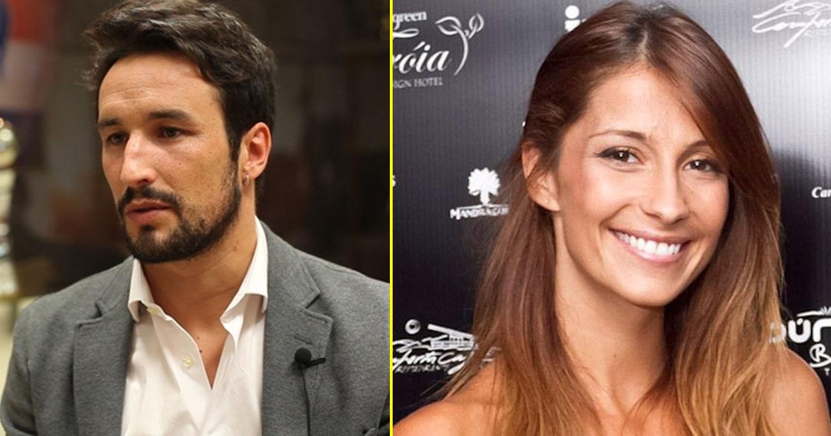 Photo of Como cresceu o filho de Isabel Figueira e César Peixoto
