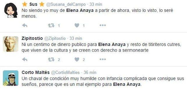 algunas_de_las_criticas_que_le_hacen_a_elena_anaya