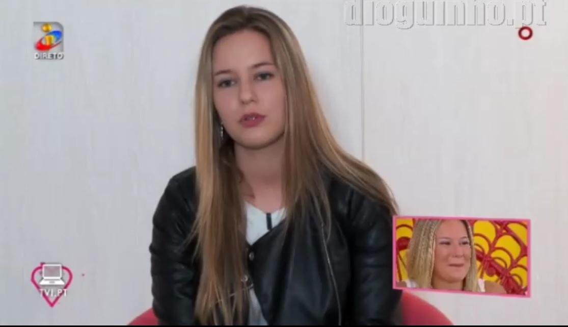 Photo of Narcisa Patrocinio foi entalada com imagens dos castings