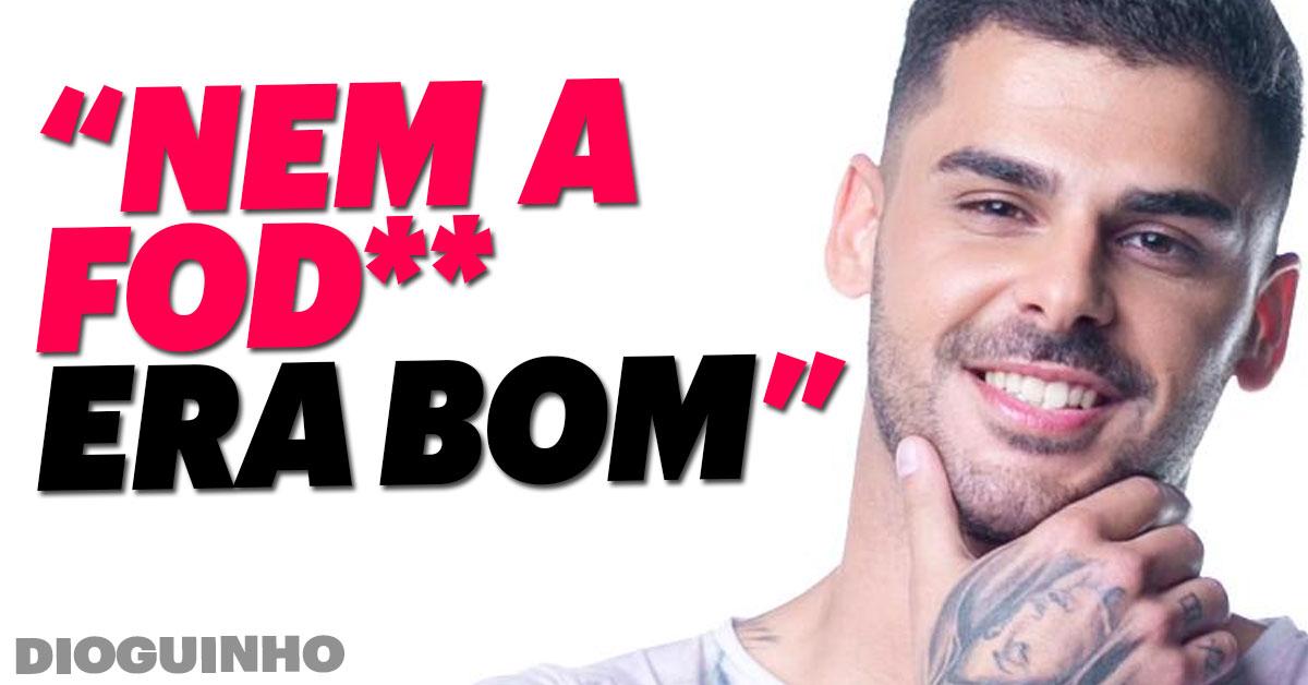 Love on Top 3 canal, Teresa Guilherme, Tvi, tvi, love on top