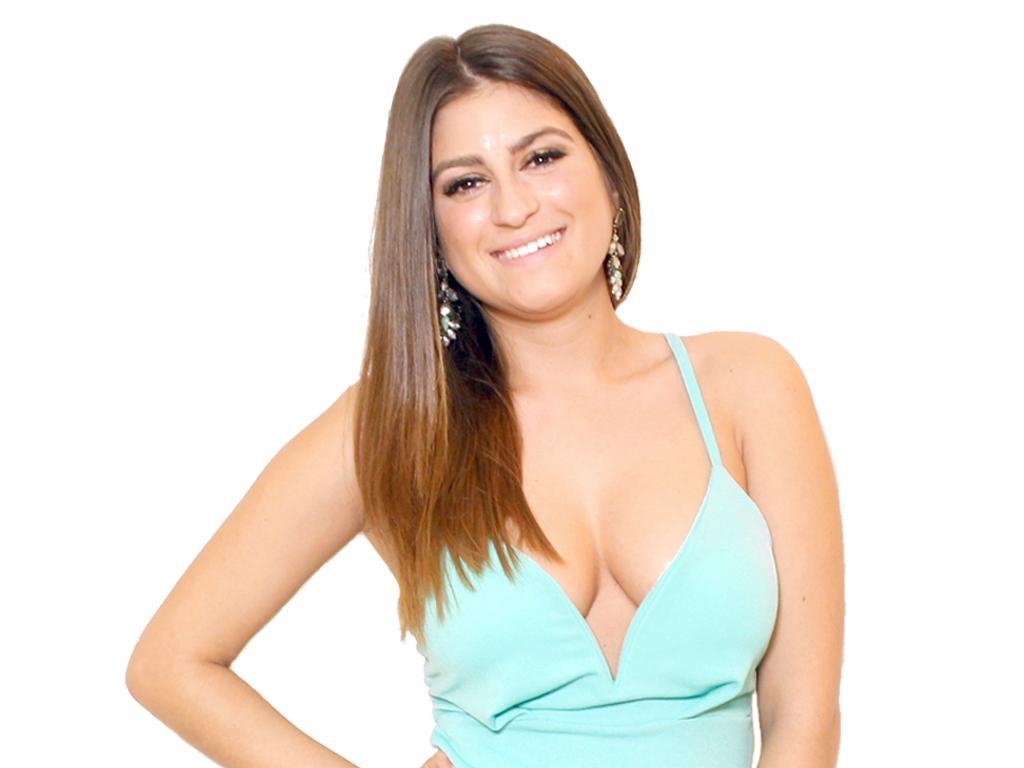 """Photo of Vanessa Cunha ataca Andreia Silva """"Beijinho no ombro"""""""