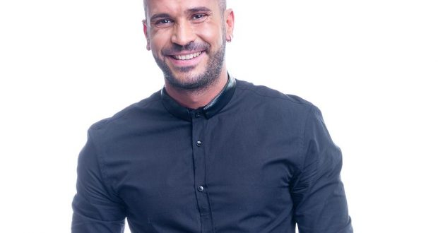 Bruno Savate