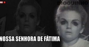 Fanny SS10
