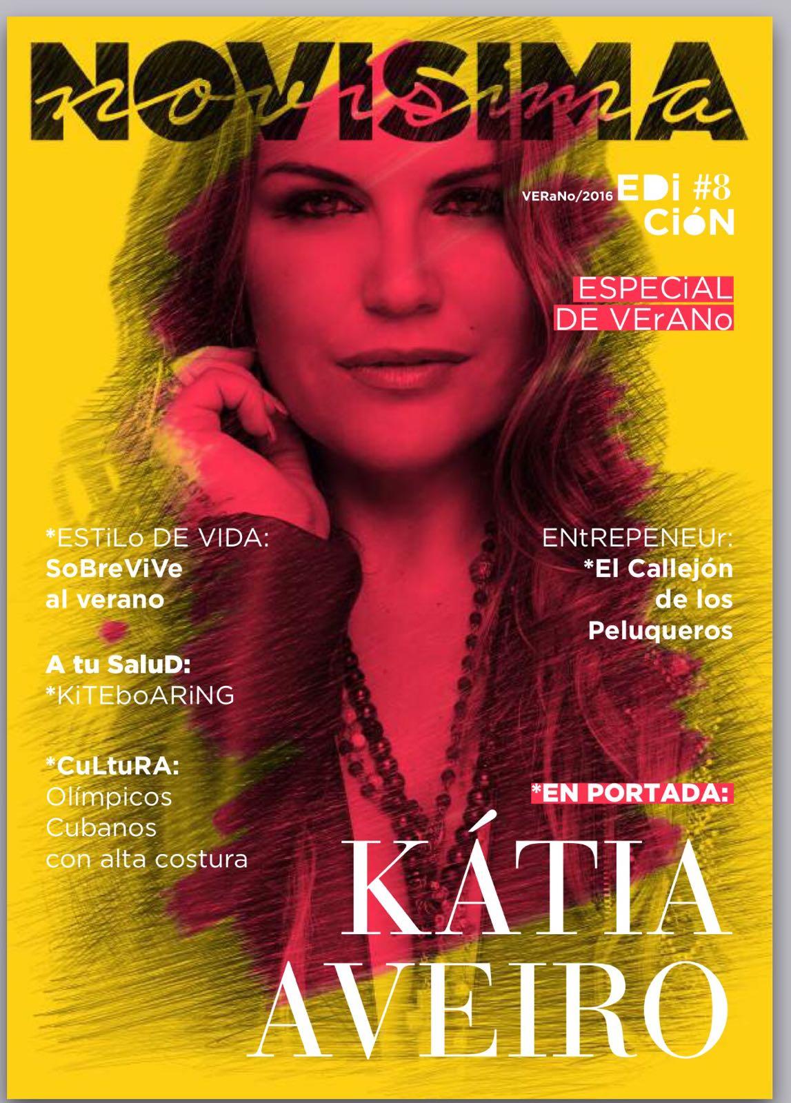 novisima-magazine-katia-aveiro-blog