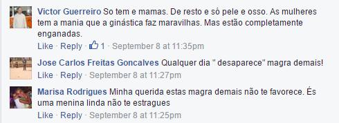 Sara Matos Magra