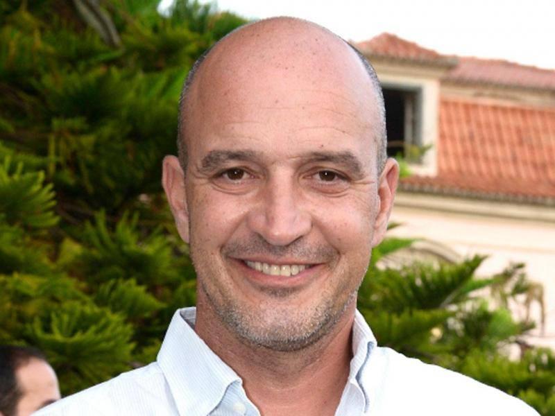 Photo of O que é feito de Nuno Graciano?