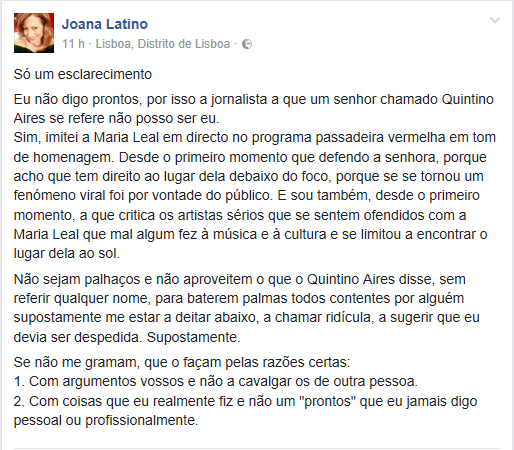 joanalatino