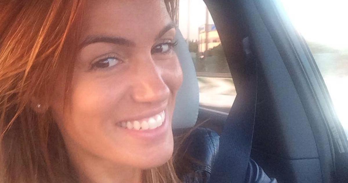 Photo of Liliana Aguiar agora é comentadora da TVI e lança farpas ao «Passadeira Vermelha»