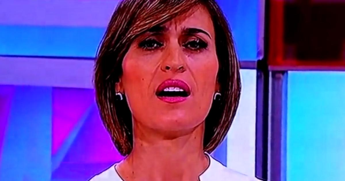 Photo of Dois anos depois, Fátima Lopes assume fracasso de «Let's Dance»