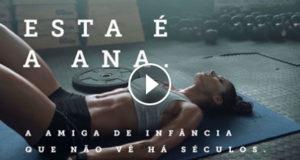 Solinca Health & Fitness