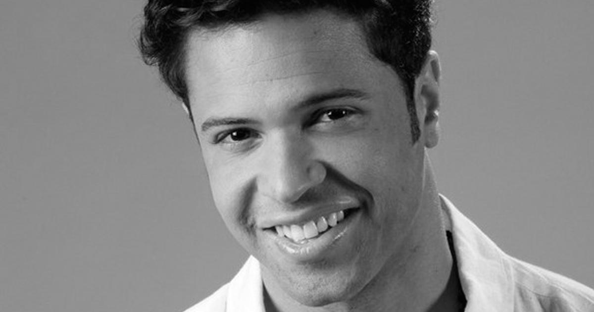 """Photo of Cifrão recorda Angélico Vieira: """"Sei segredos dele que nunca vou contar a ninguém"""""""