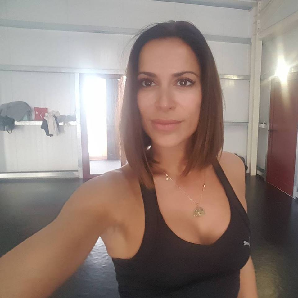 Dania Neto nude (36 foto and video), Ass, Hot, Twitter, bra 2018