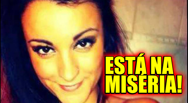 Photo of Cristiana Dionísio volta às limpezas: ganha 15 a 10 euros por casa