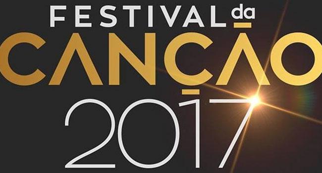 Photo of Festival da Canção: as canções apuradas da 2ª semi-final