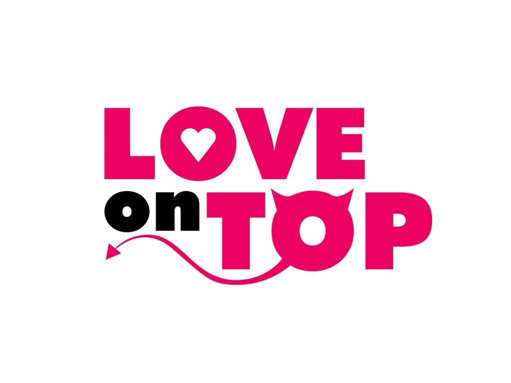 Photo of Love on Top está de regresso à TVI. Solução para o FAIL «Let's Dance»
