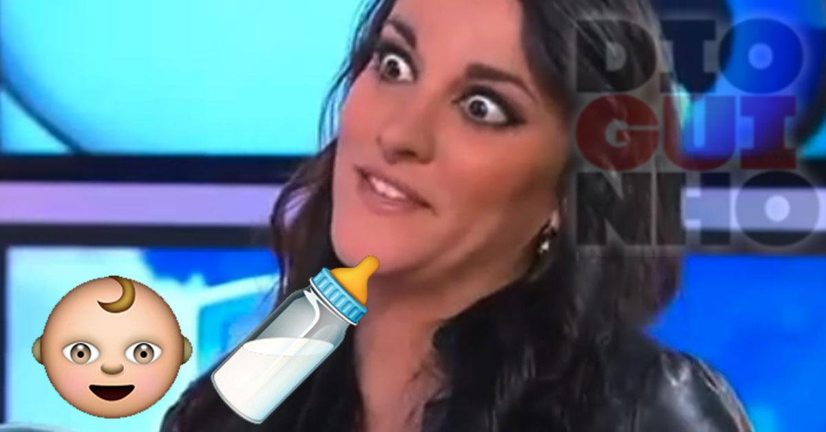 Photo of Cristiana Dionísio: Menino ou Menina? Já foi revelado