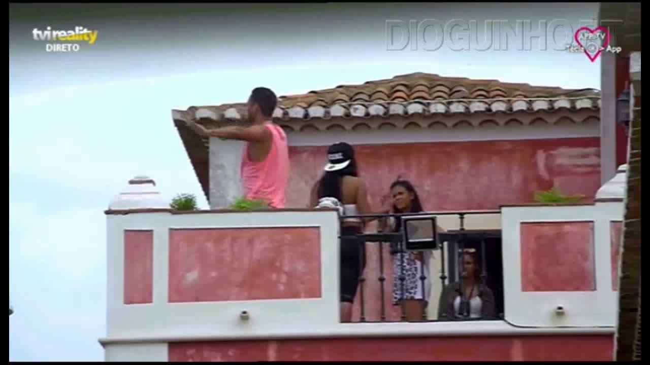 Photo of Cláudio Coelho recebe mais um avião de apoio