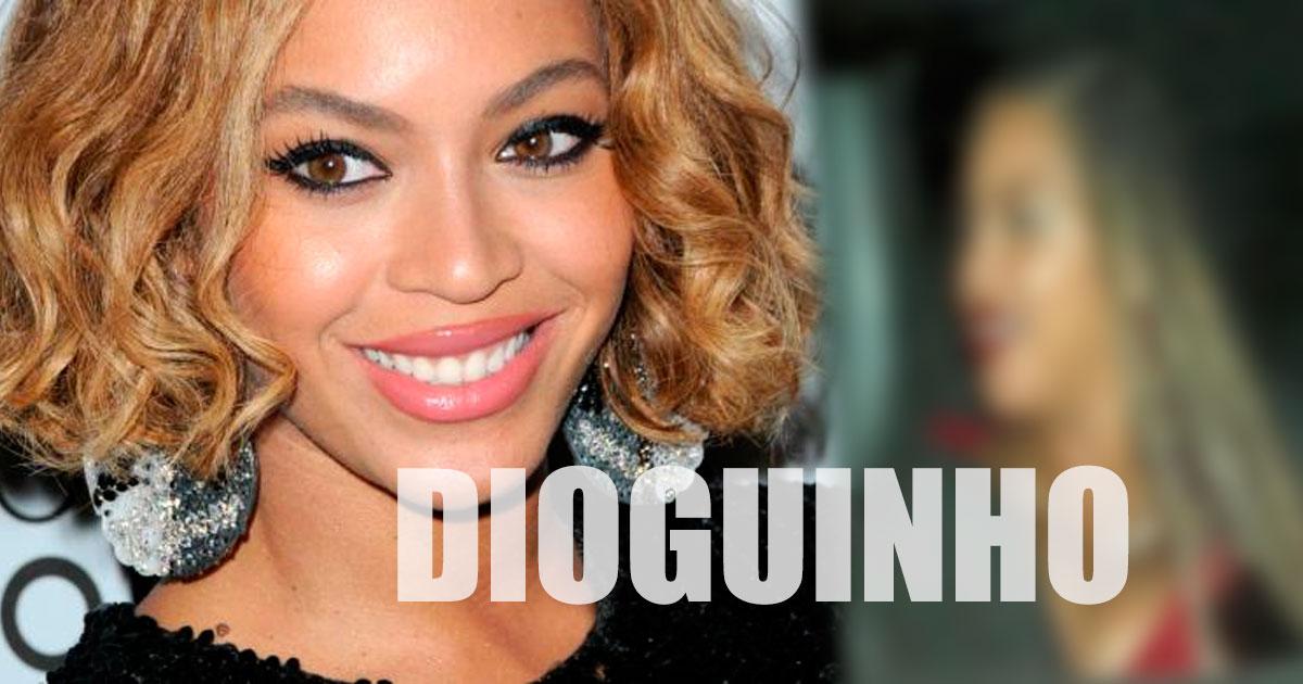 """Photo of Beyoncé reaparece e seguidores dizem que está """"obesa"""""""
