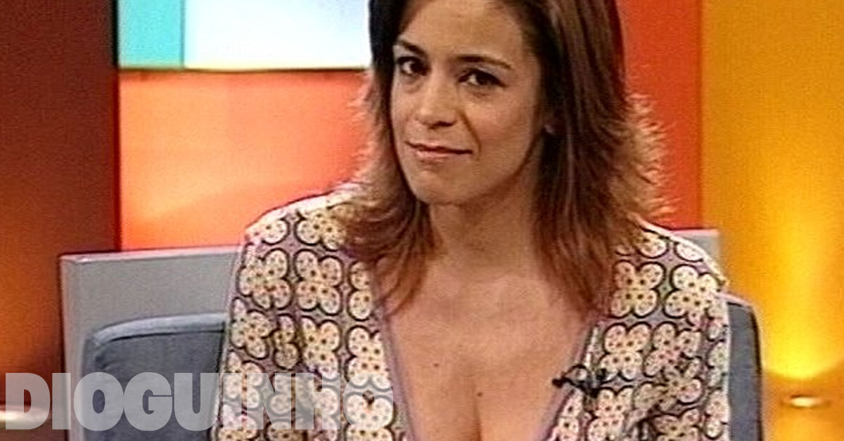 Photo of Rita Ferro Rodrigues procura mulher que criticou Carolina Deslandes