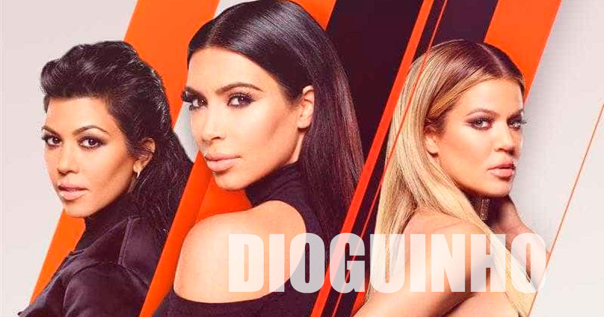 "Photo of Programa das Kardashian vai acabar? Kris Jenner está ""desesperada"""