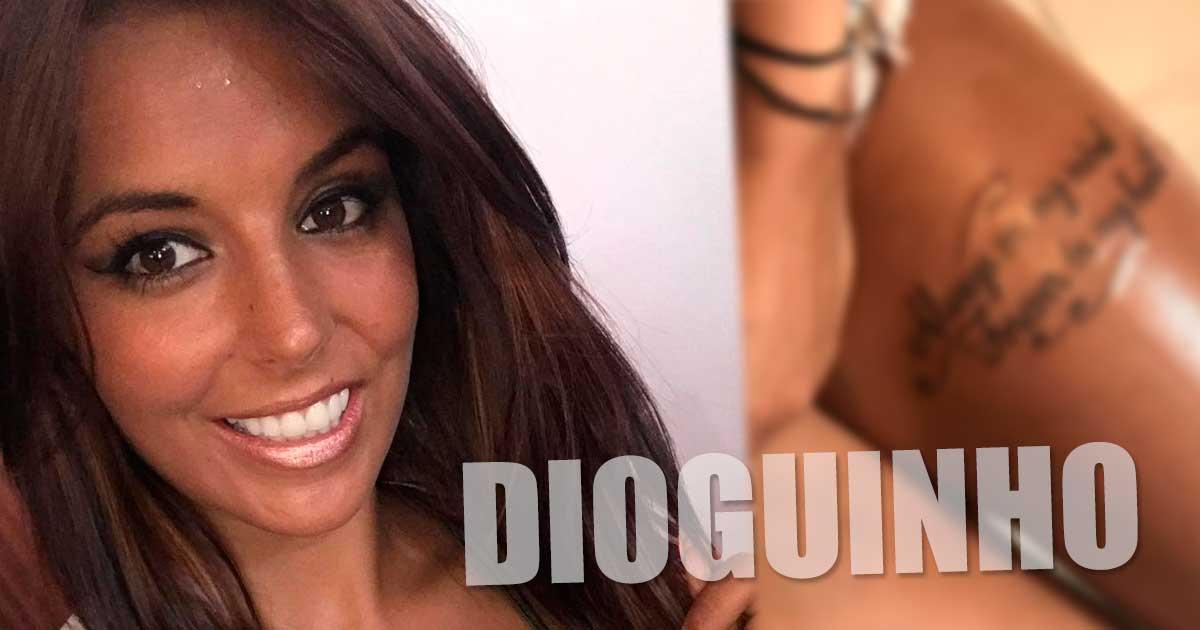 Photo of Elisabete Moutinho está desiludida com os ex-namorados