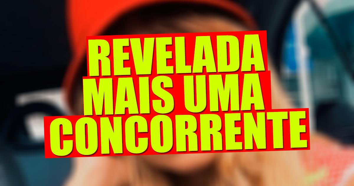 Photo of «Biggest Deal»: TVI revela mais uma concorrente e data de estreia do novo reality