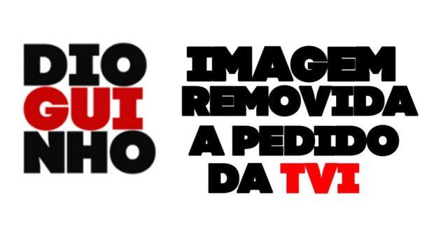 Biggest Deal, TVI, Dioguinho, Dioguinho Blog, Isabel Silva, Biggest Deal Stream, Biggest Deal vídeos, Biggest Deal canal, Biggest Deal concorrentes, Biggest Deal site, Biggest Deal ao minuto